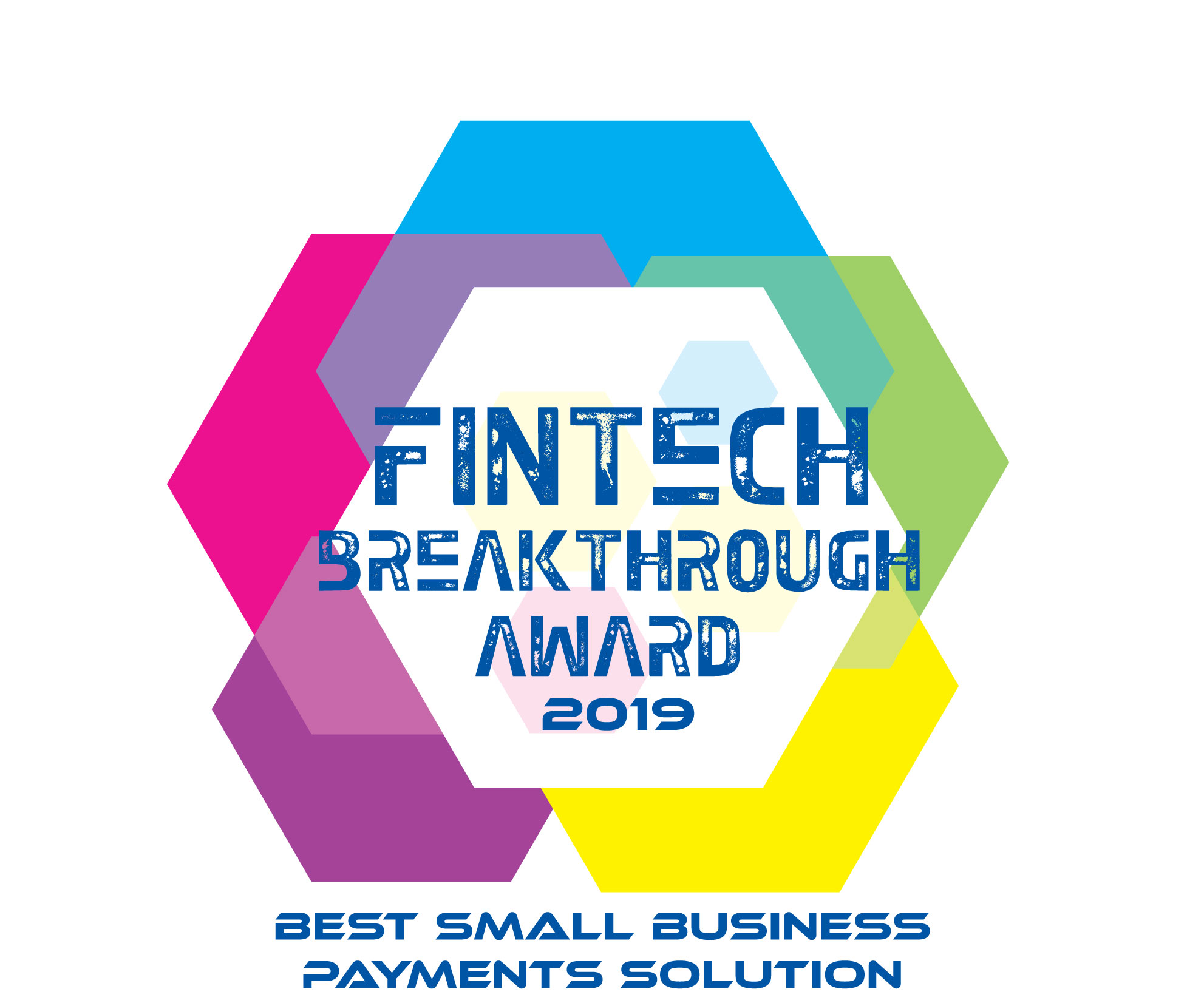Fintech_Breakthrough_Award_2019