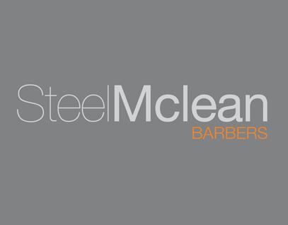 steelmclean.com